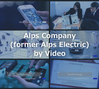 Alps Electric POINTING Download Driver